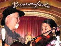 Bonafide in theatre