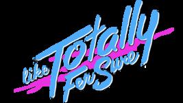 Ltfs logo %281%29