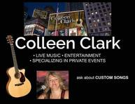 Colleen music ad