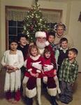 Santa ted 4