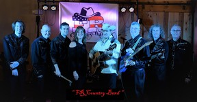 Fr country band   color with name