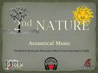 2nd nature
