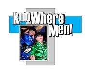 Kwm w pic 1a 21 page 0