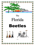 The florida beetles 7