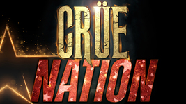 Cruenation 4k logo color bgs %28mastered%29