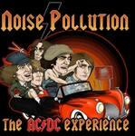 Noisepollution1