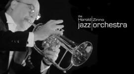 Harold zinno jazz orchestra gigroster.com 05