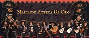 Azteca de oro gigroster.com 02