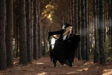 Cindy mystic pics14