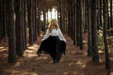 Cindy mystic pics8
