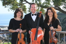 Seaside strings  website picture high res.
