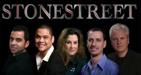 Stonestreet band gigroster.com 03