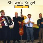 Shawns kugel klezmer band   gigroster.com 02