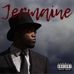 Jermaine ep cover jpeg