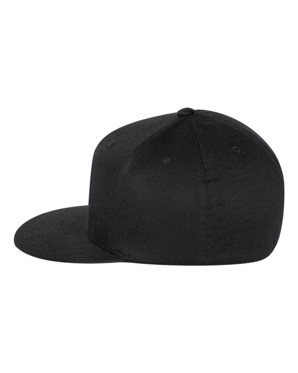 Black FBX