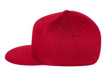 Red FBX