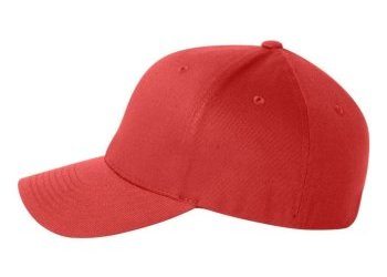 Red FX