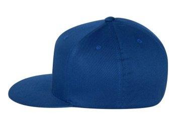 Blue FBX