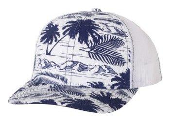 Island/Navy