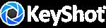 KeyShot Portal