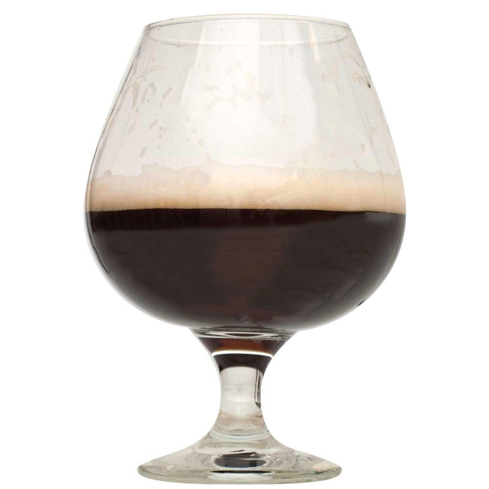 Imperial Stout Kit Extract w/ Specialty Grains