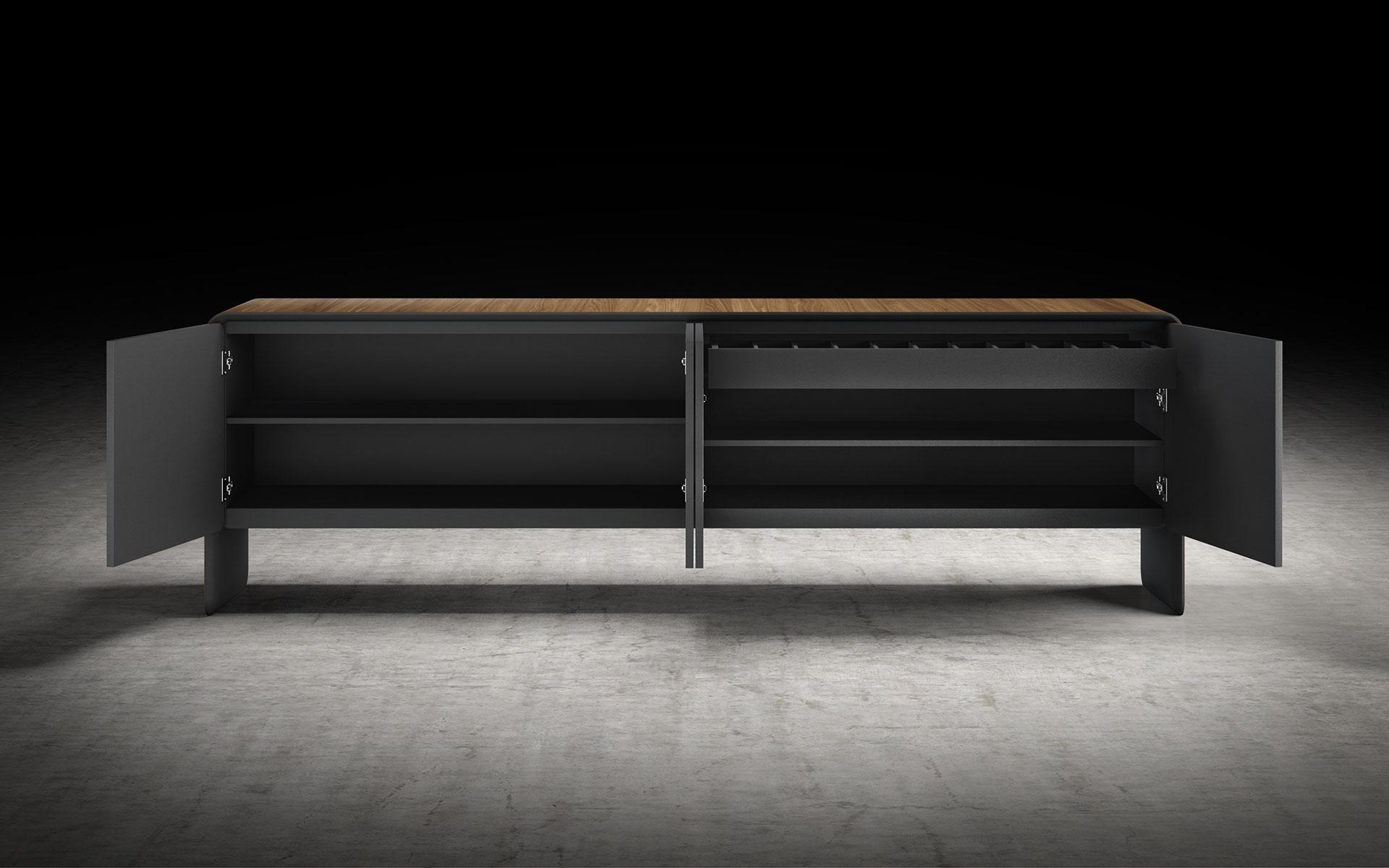 Kenley Sideboard