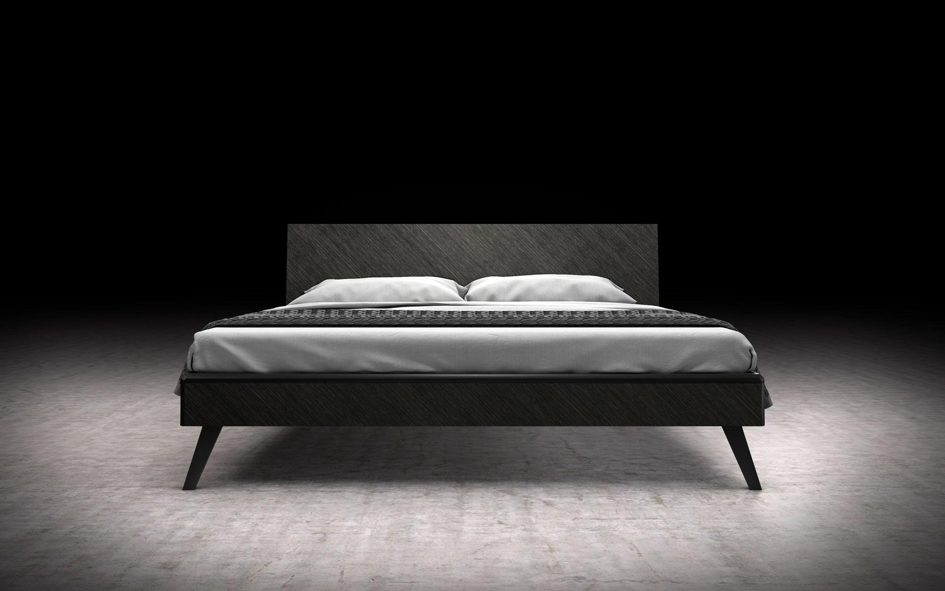 Rivington Bed