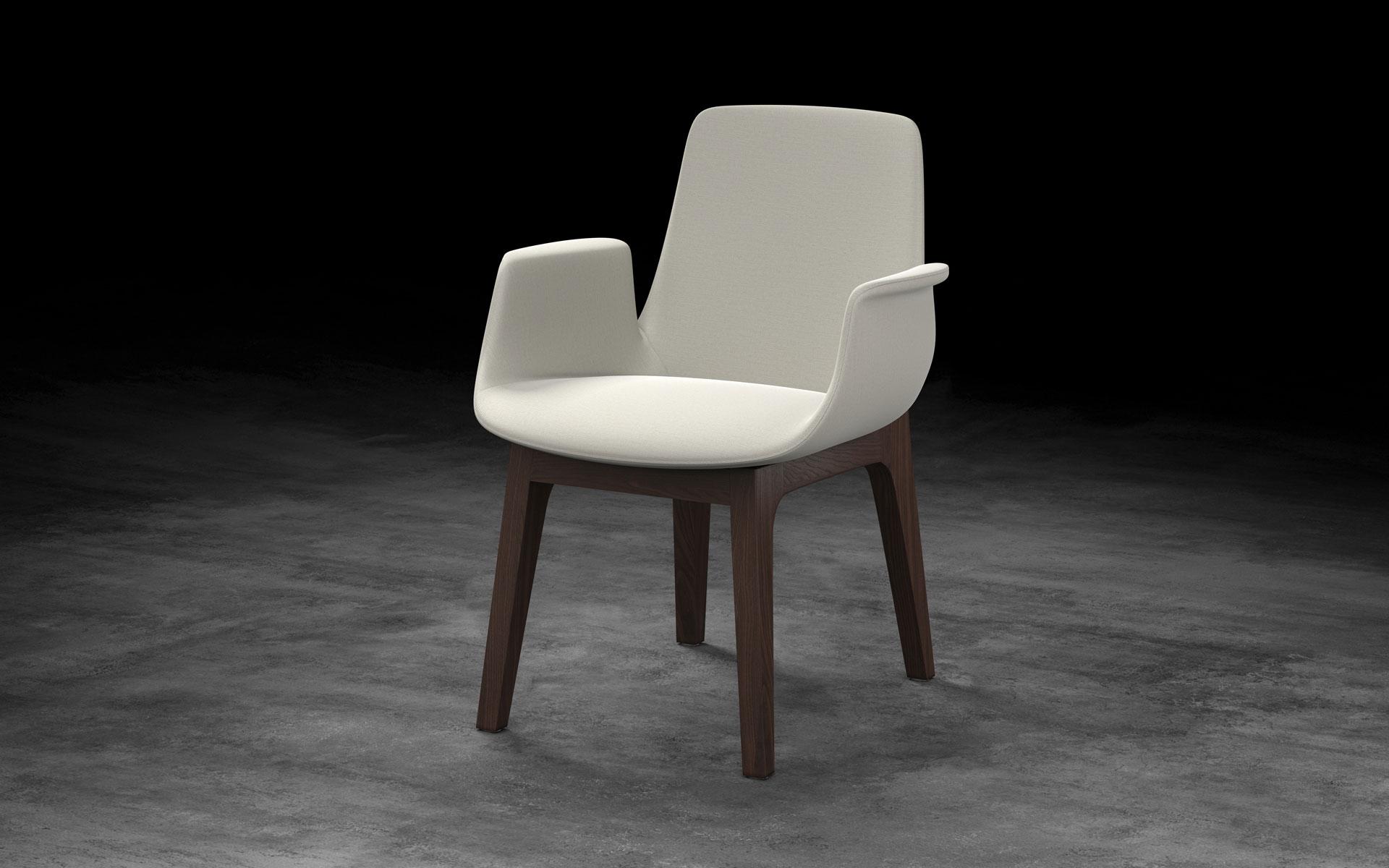 Mercer Chair
