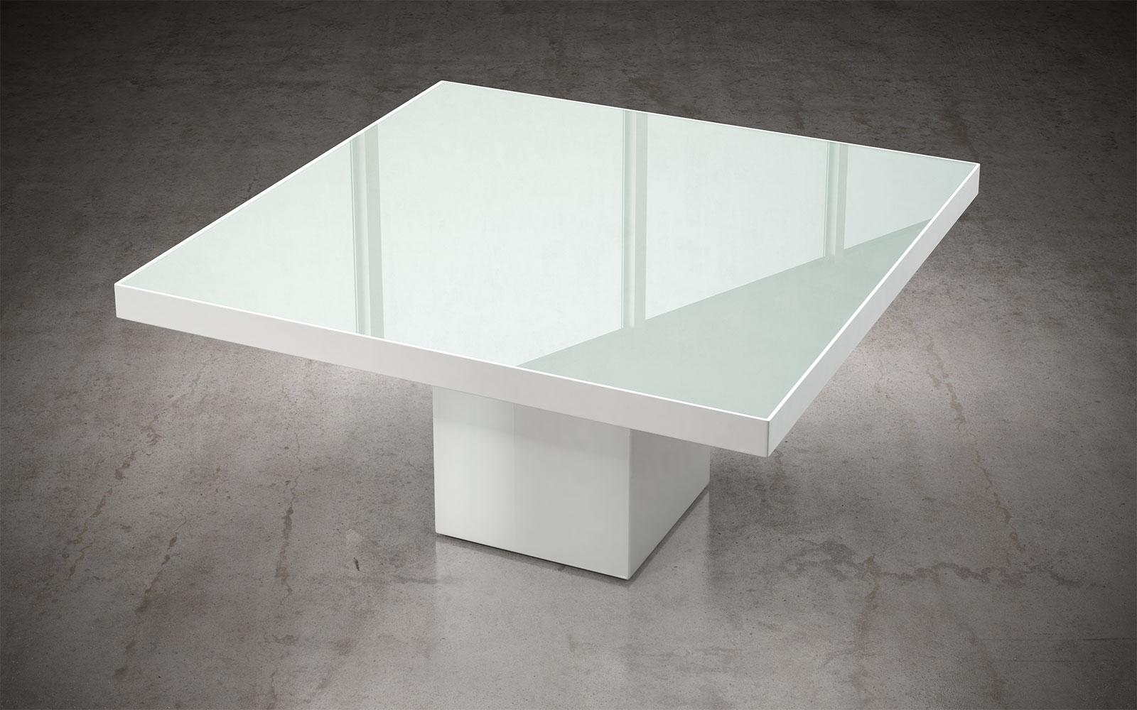 Beech Table