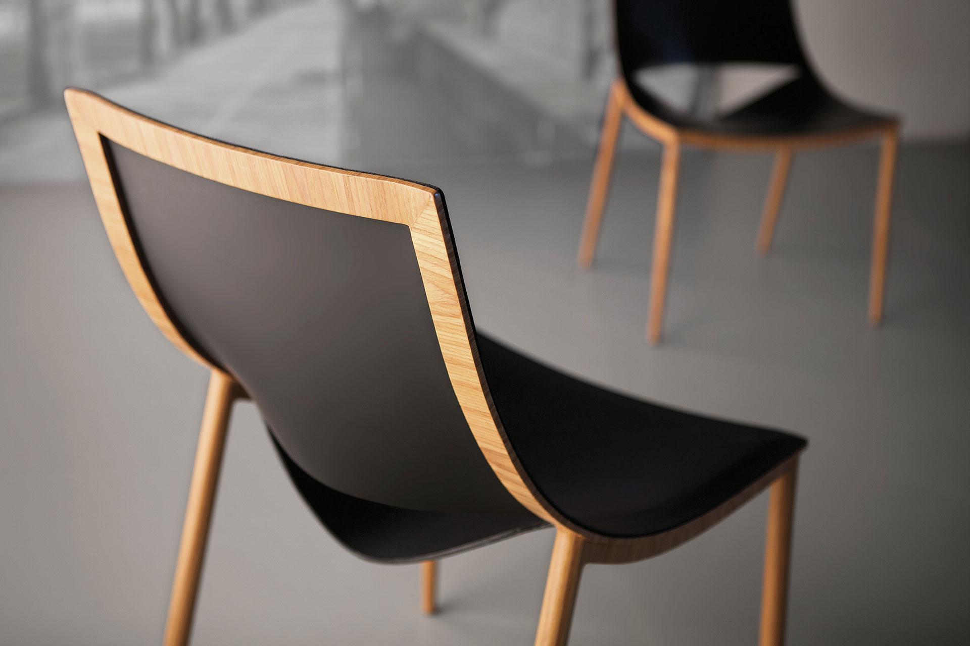 Sloane Chair