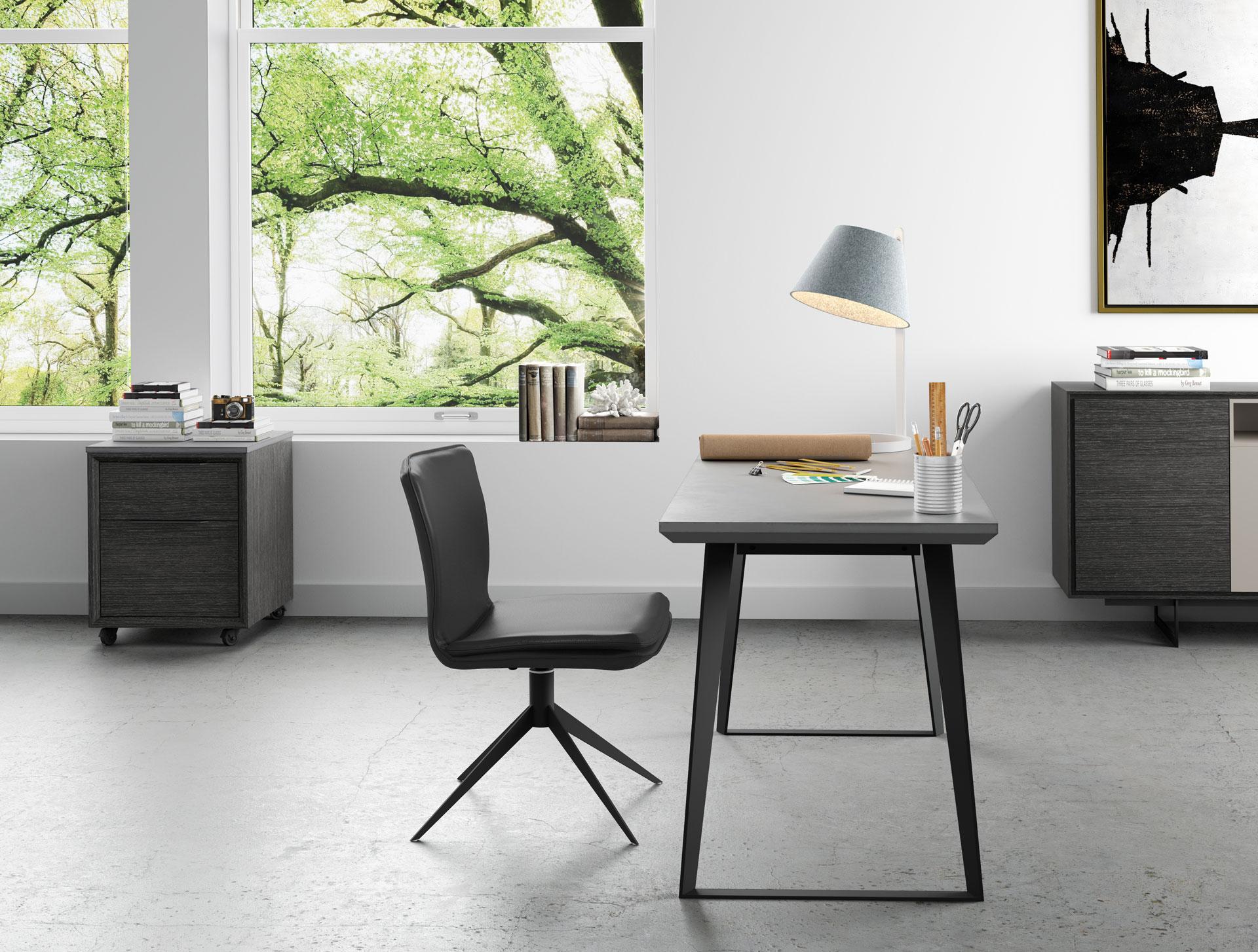 Amsterdam Desk