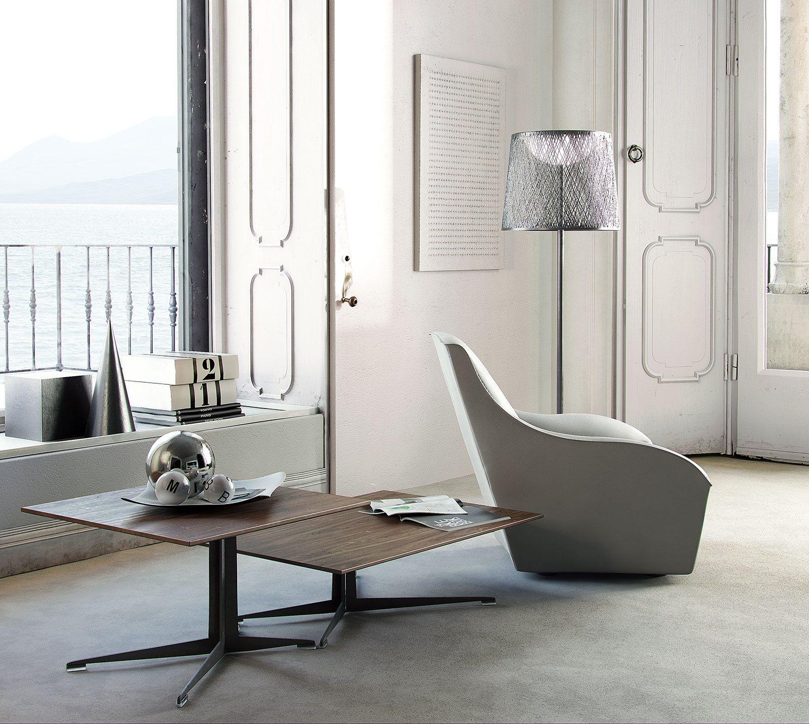 Forsyth Lounge Chair