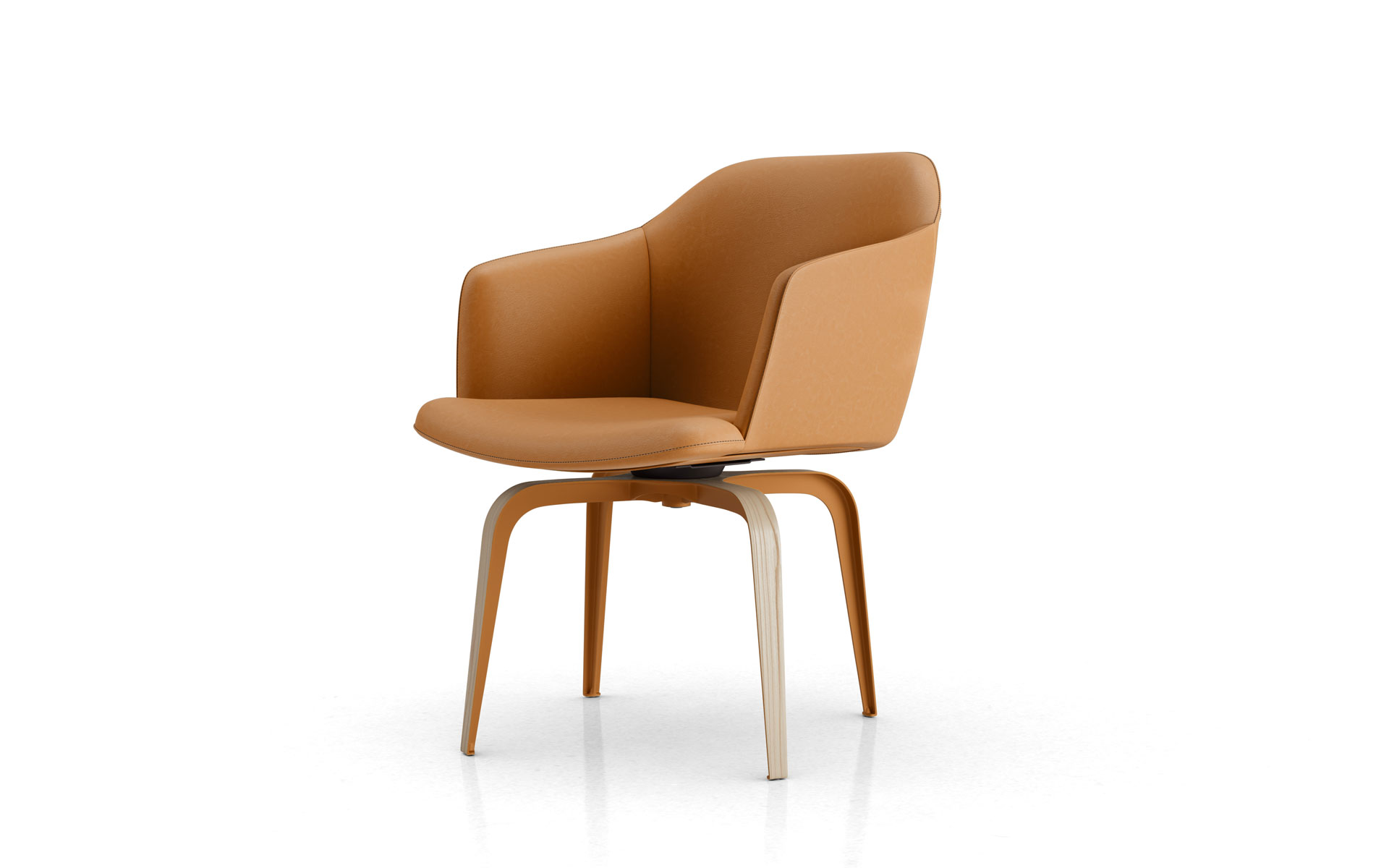 Hayes Chair