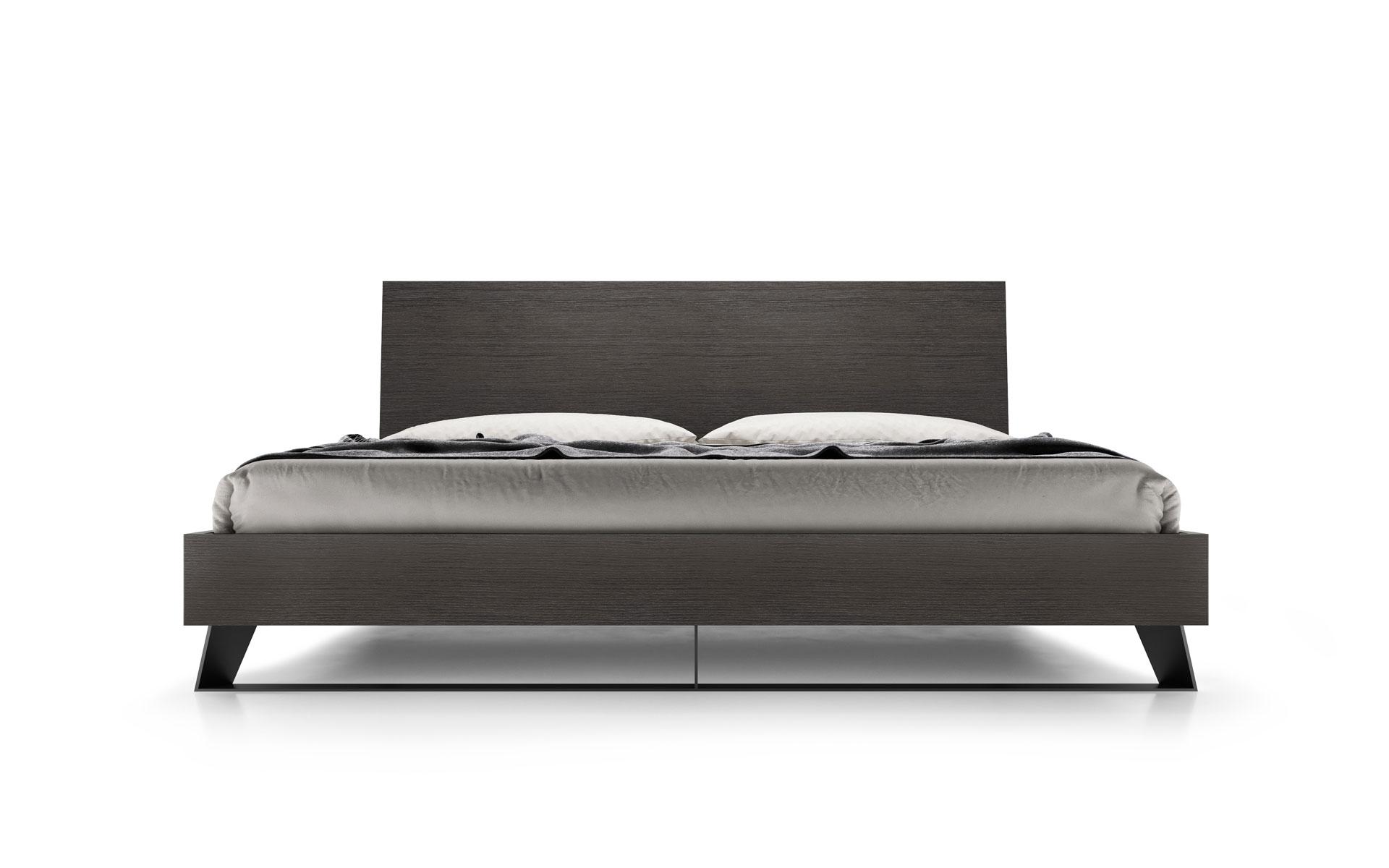 Amsterdam Bed