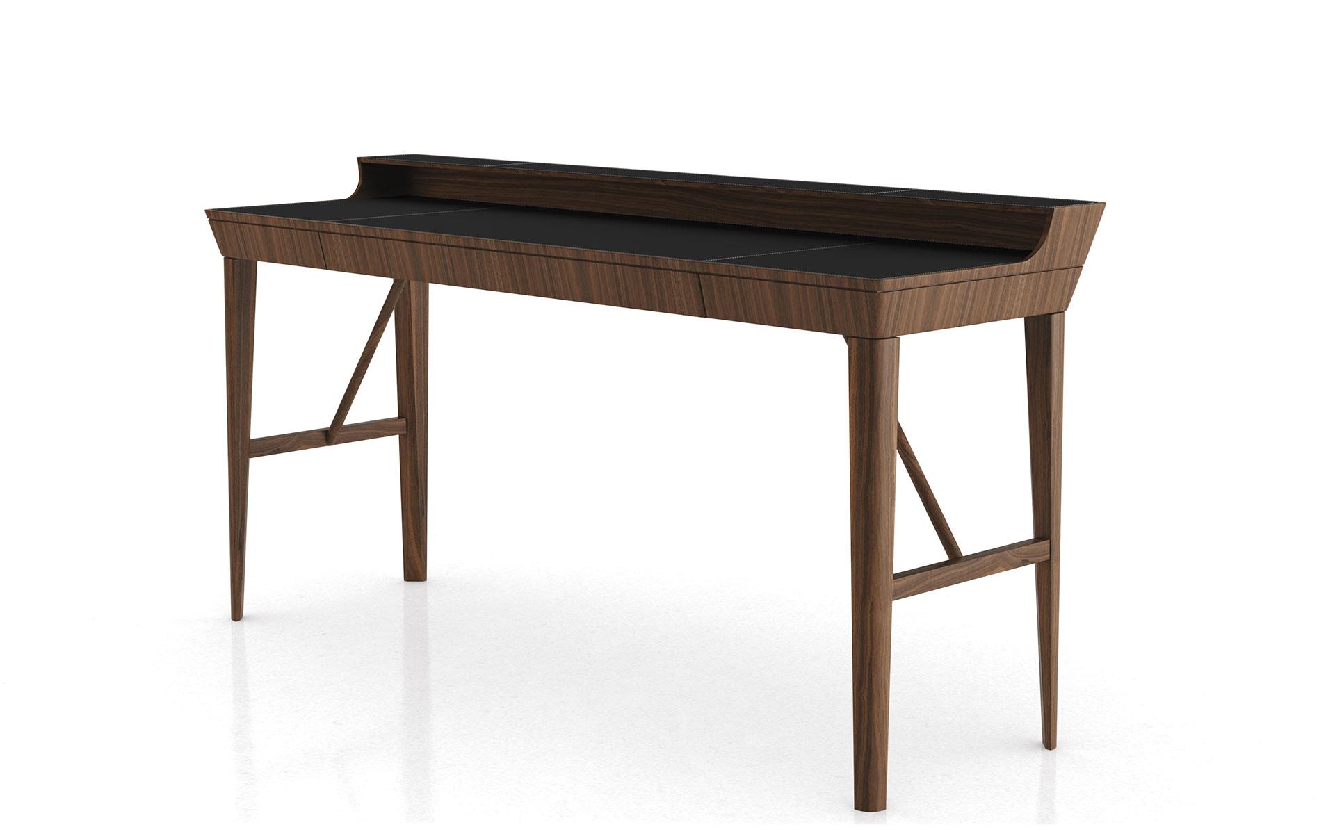 Hampton Desk