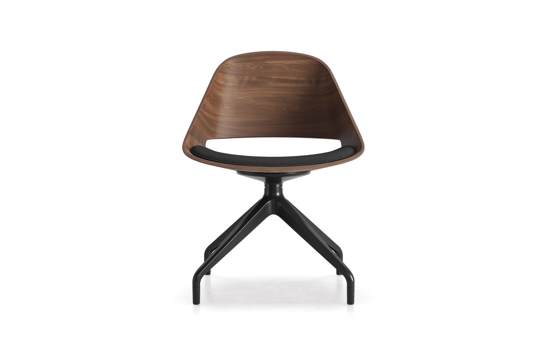 Arden Chair