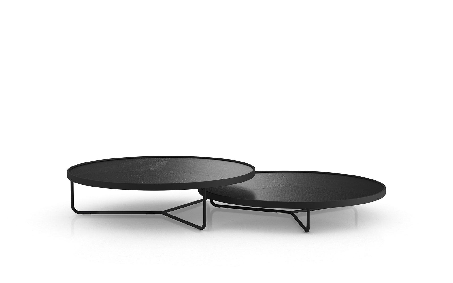 Modloft Adelphi Coffee Tables