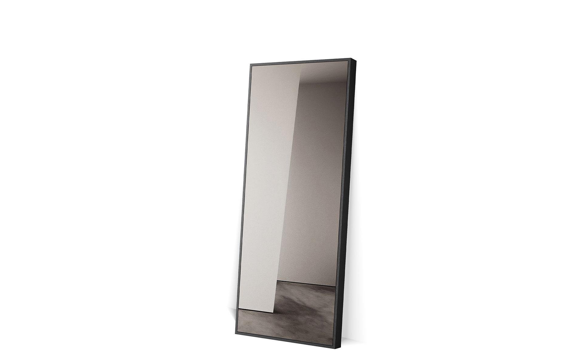 Greene Mirror