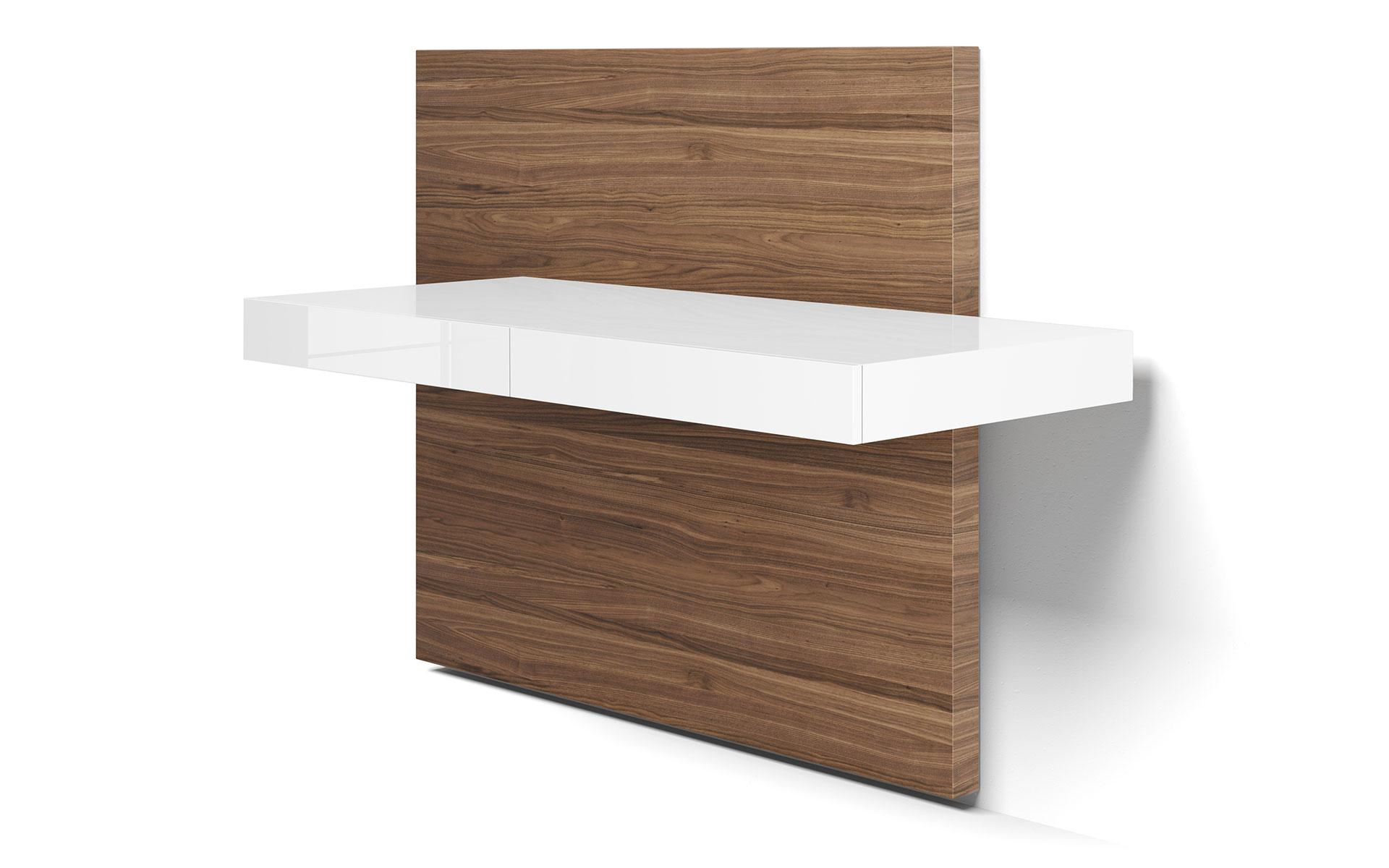 Walker Desk