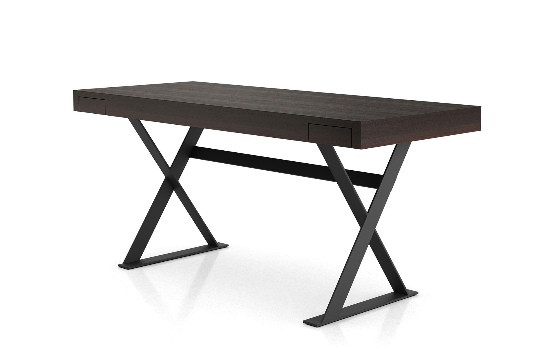 Barrow Desk