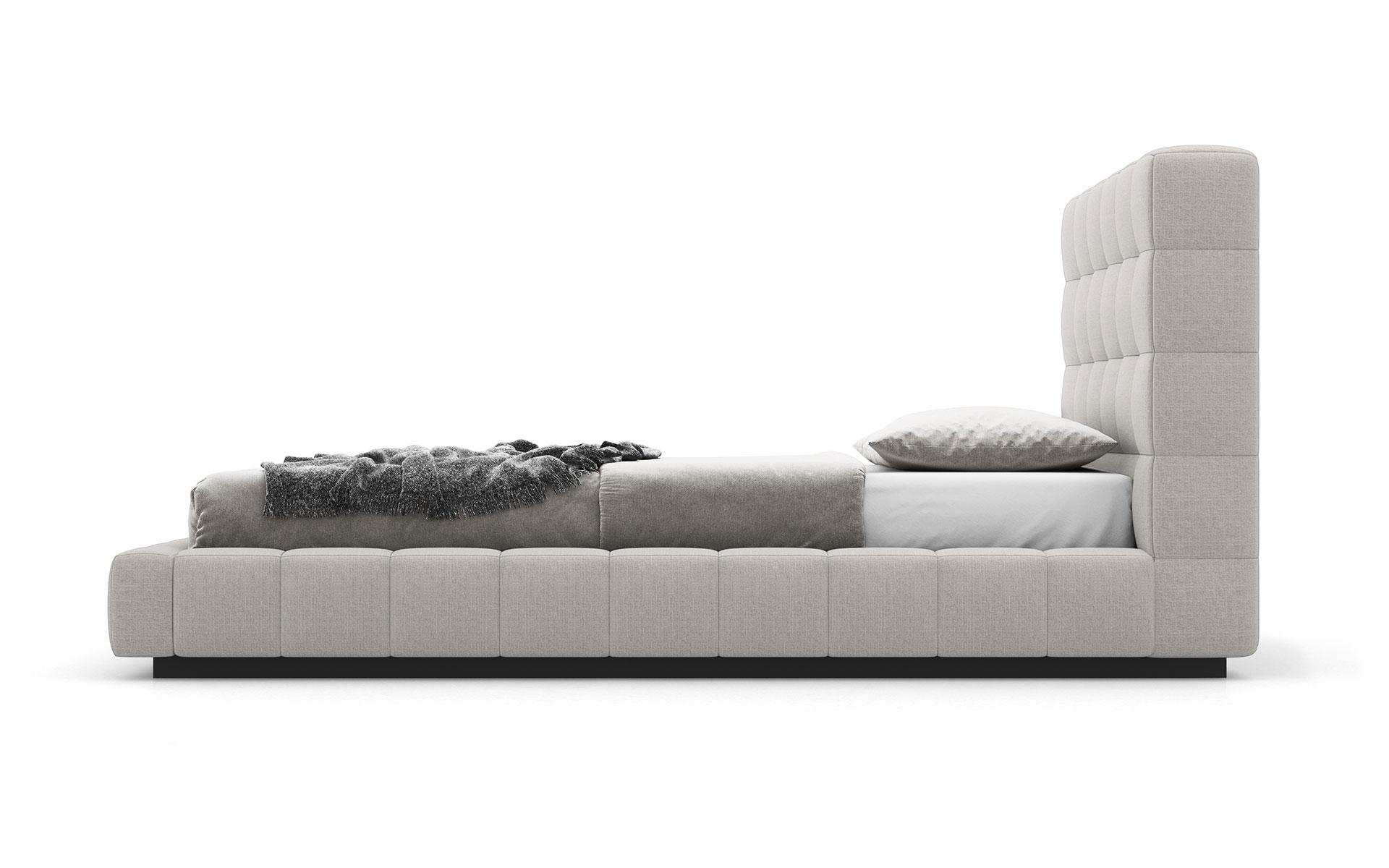 Thompson Bed