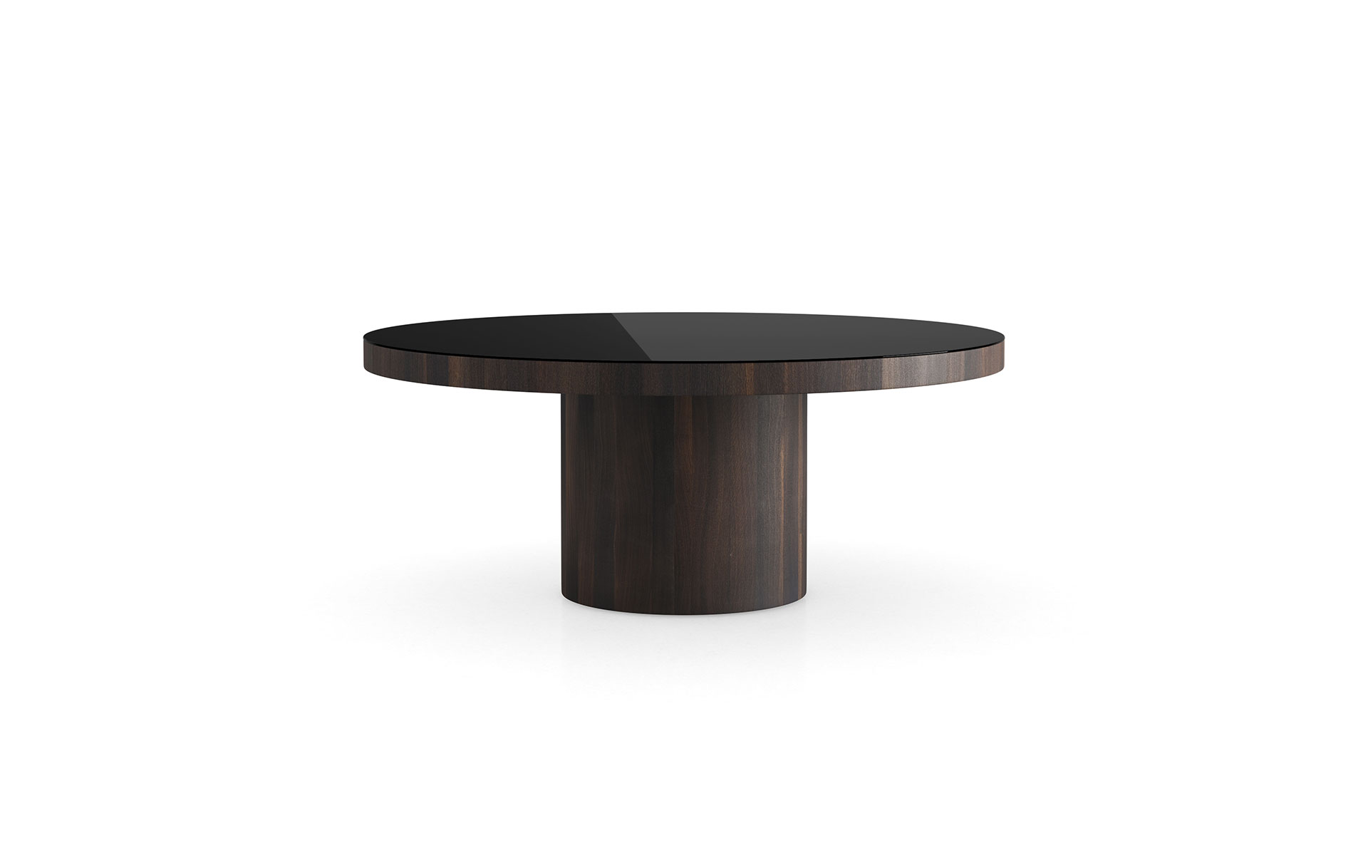 Berkeley Table