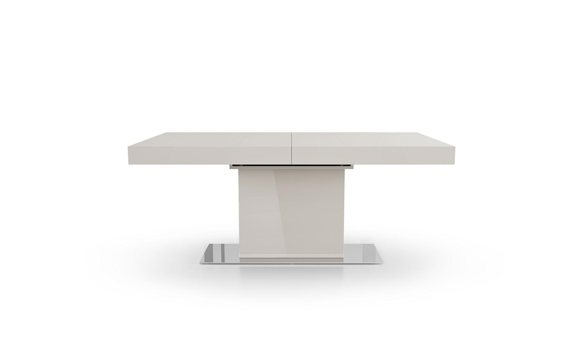 Astor Table