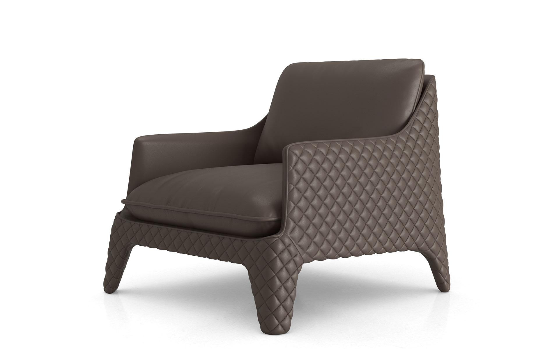 Chatham Lounge Chair