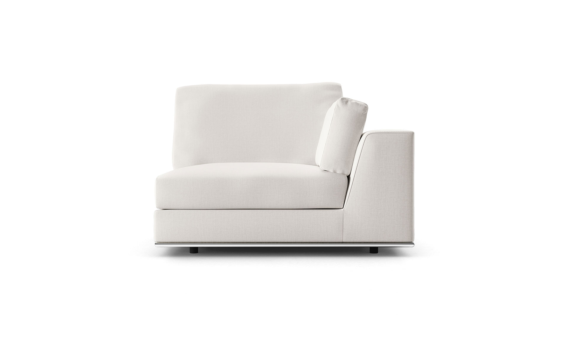 Perry Arm Chair