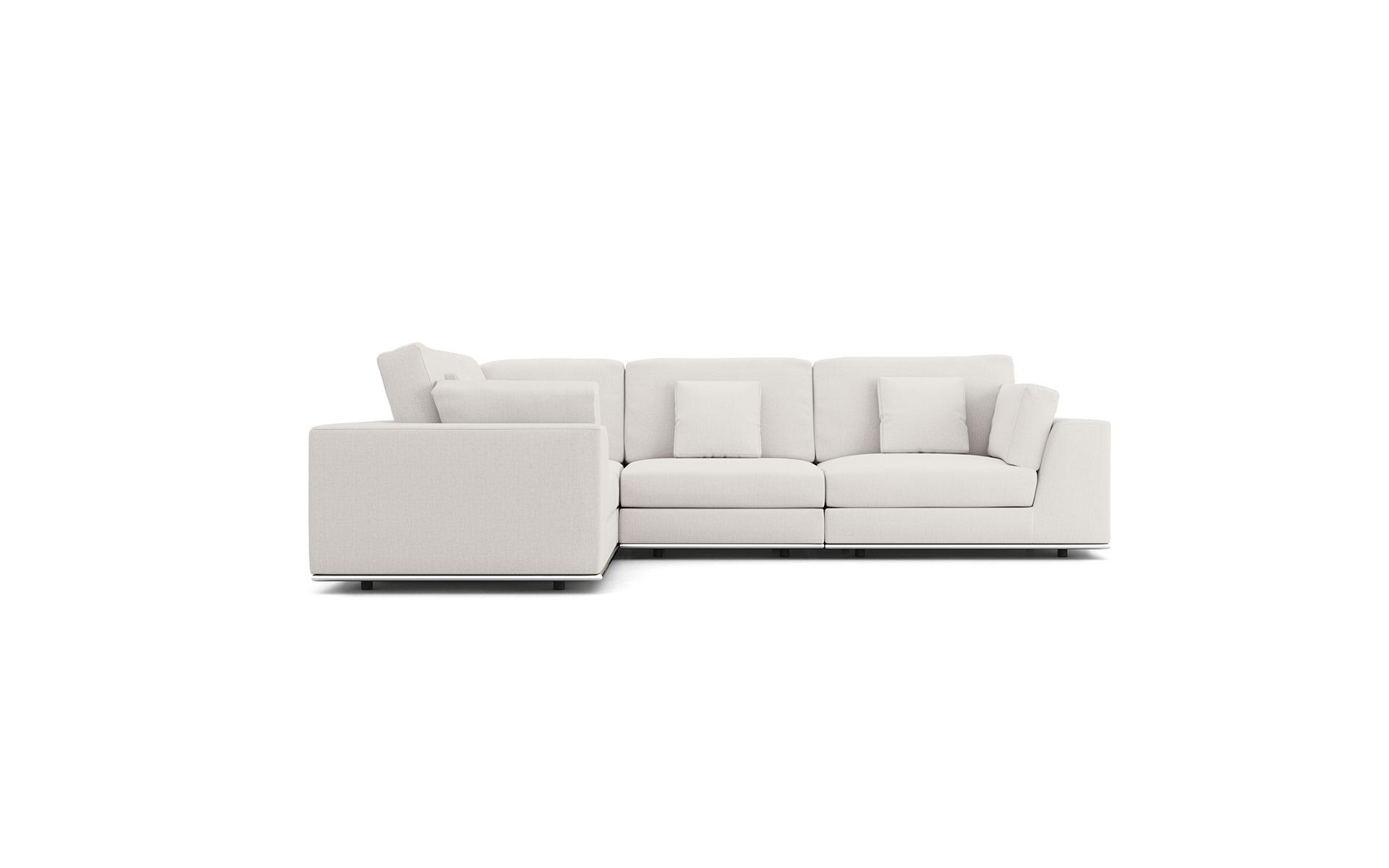 Perry Modular Sofa 08