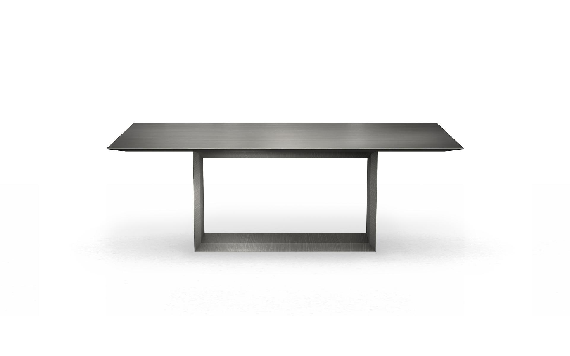 Greenwich Table