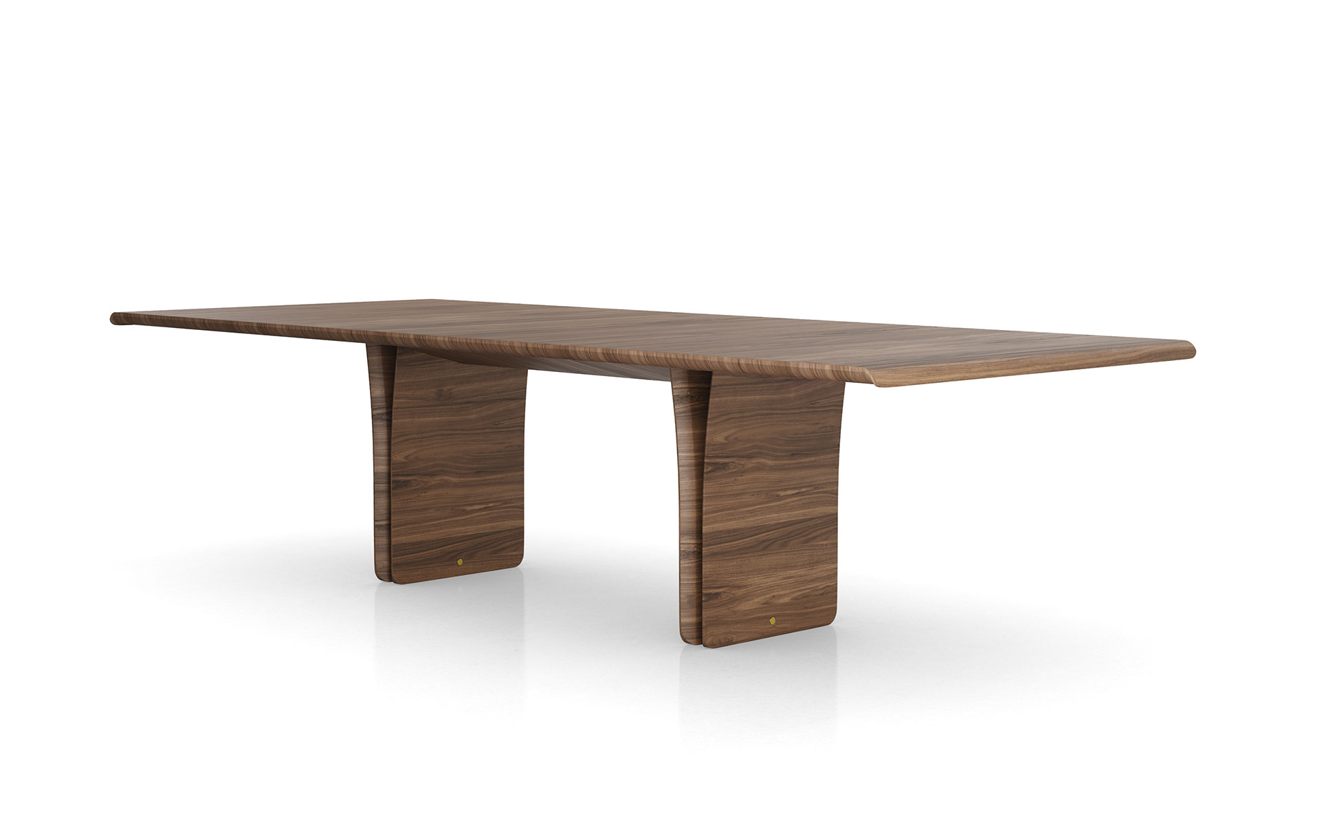 Devereux Dining Table
