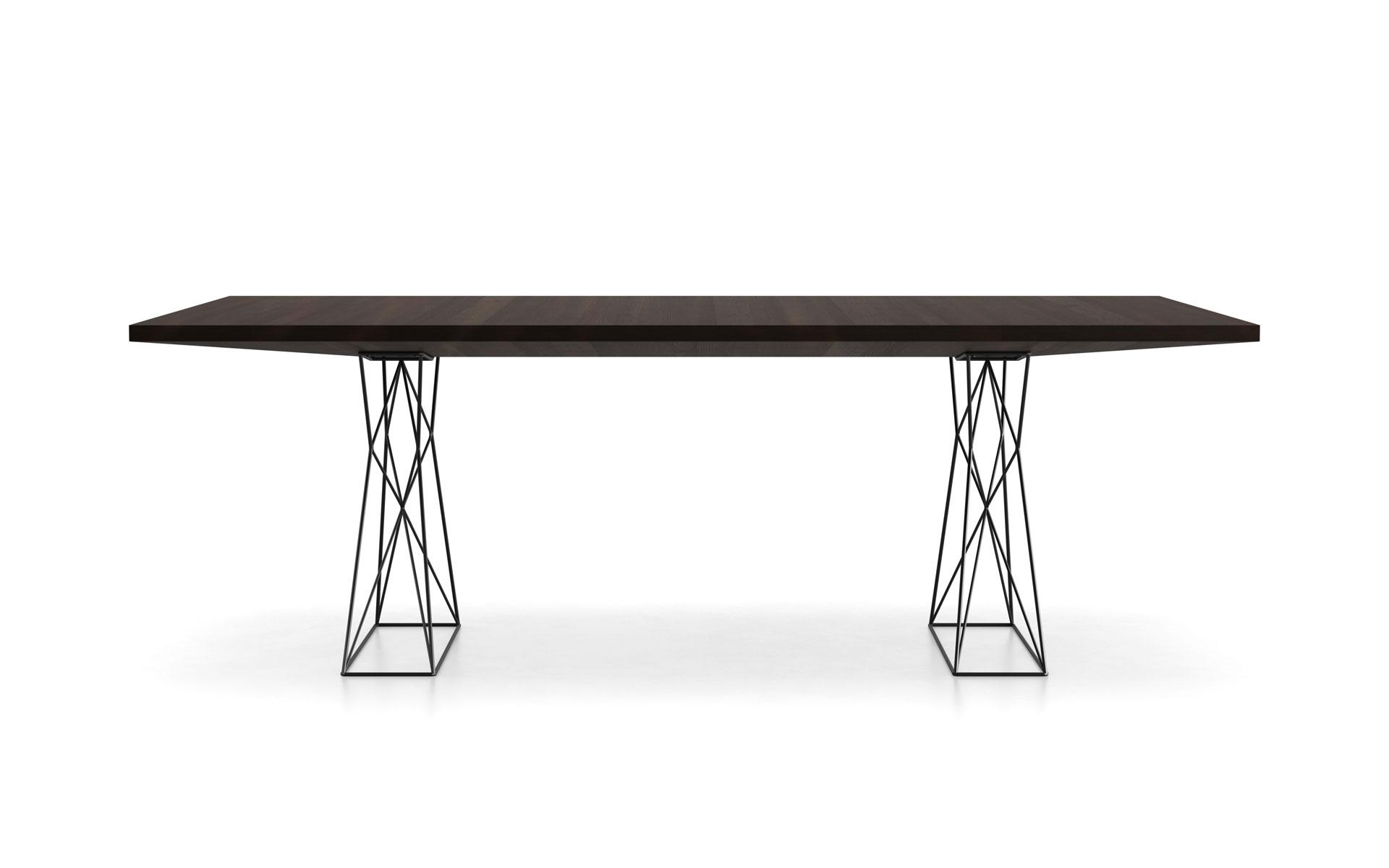 Curzon Table