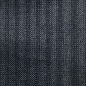 Image of Blue Denim